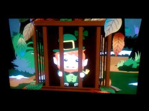Un anuncio de South Park parodia los de Apple del iPad