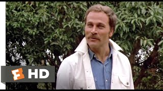 Video Enter the Ninja (1981) - Seeing an Old Friend Scene (4/13) | Movieclips download in MP3, 3GP, MP4, WEBM, AVI, FLV January 2017