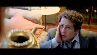 Nonton The Brass Teapot    Hurt  Movie Clip Hd  2012  Juno Temple Movie Film Subtitle Indonesia Streaming Movie Download