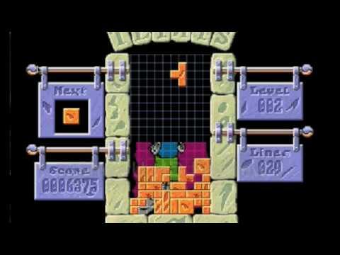 amiga tetris games