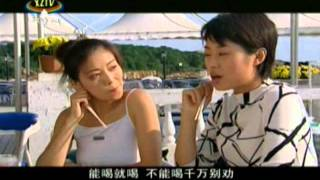 Tibetan Movie Women Prison-6 བོད་སྐད་གློག་བརྙན། བུད་མེད་བཙོན་ཁང་། ༦.