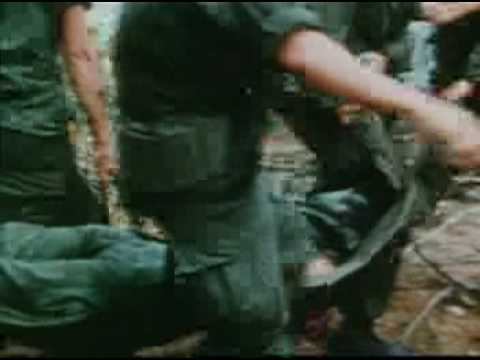 1968 Tet Mau Than - Khe Sanh (Who was defeated) - part1