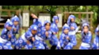 Nonton Ninja Kids     Nintama Rantar    Trailer   Magyar Film Subtitle Indonesia Streaming Movie Download