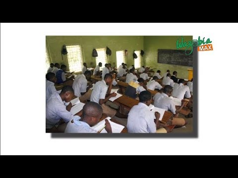 WAEC Subjects To Pressure Of Changing Examination Date - GMNS