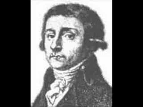 Antonio Salieri - Sinfonia Veneziana