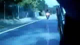 9. SV 1000s video montage