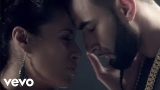 Video La Fouine - Ma meilleure ft. Zaho MP3, 3GP, MP4, WEBM, AVI, FLV November 2017