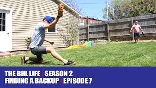 The BHL Life (Season 2, Episode 7)