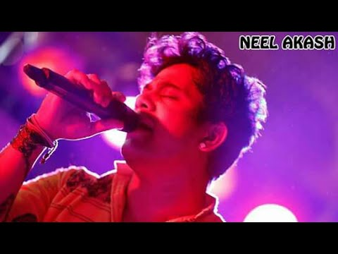 Video Masole Goisilung | Neel Akash | Assamese Song | Hit songs | From Last Performance | download in MP3, 3GP, MP4, WEBM, AVI, FLV January 2017