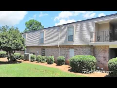 Carolina Crossing Apartments in Greenville, SC - ForRent.com