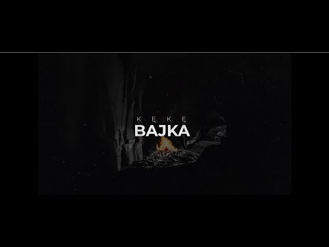 KęKę - Bajka prod. PLN.Beatz