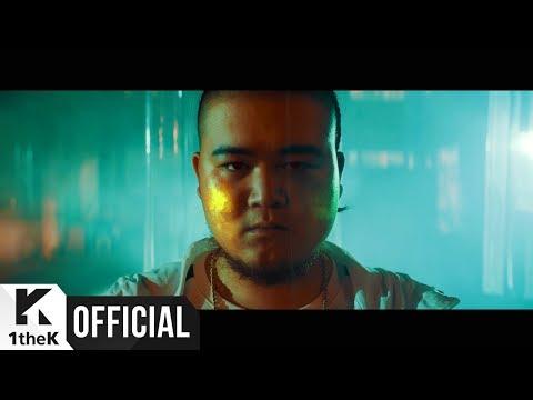 [MV] Killagramz(킬라그램) _ Faint(좋아 죽어 (기절해))