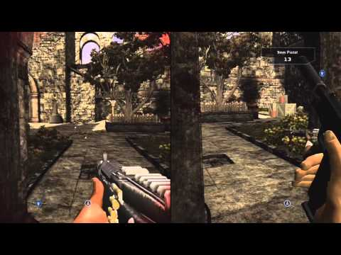 conflict denied ops xbox 360 cheats