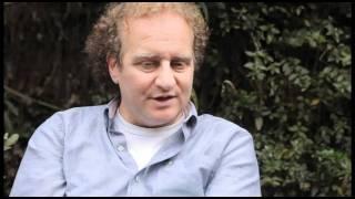Sergio Gendler - Experiencia de vida con EII