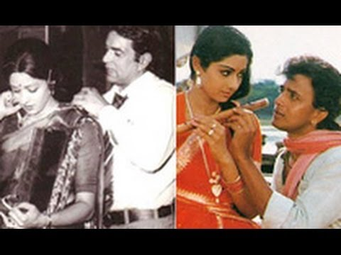 Five Secret Weddings of Bollywood | Hot Latest News | Gossip | Saif Amrita, Sridevi Mithun, Juhi