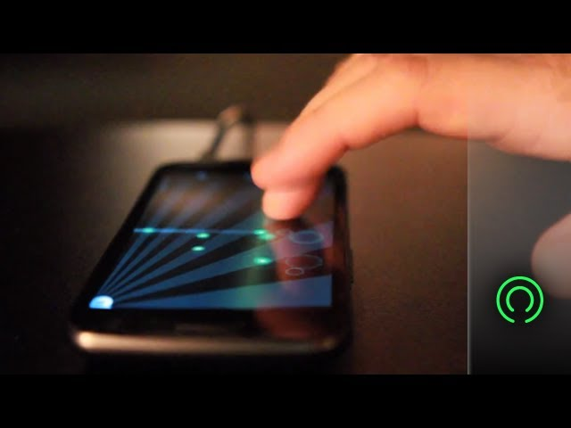 Smule | Magic Piano on Android