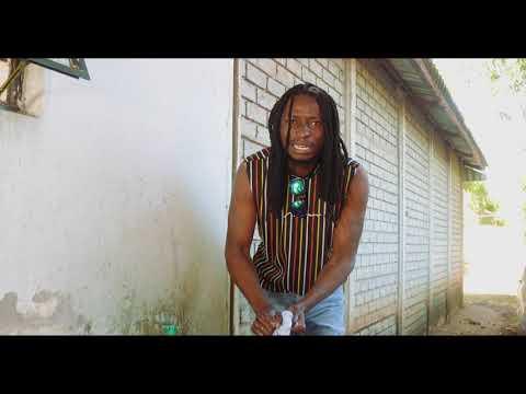 Baba Harare feat Comic pastor-Ndipe Kaviri(official video)2020