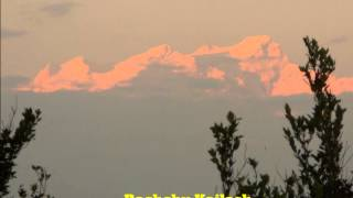 Yo Ho Geet Timilai - Bachchu Kailash