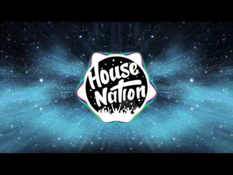 Jasper Dietze ft. Aaron Richards - In The Night