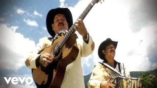 video y letra de Ya lo se por Cardenales de Nuevo Leon