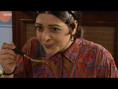CBBC The Story of Tracy Beaker Series 4 Episodes 9 and 10