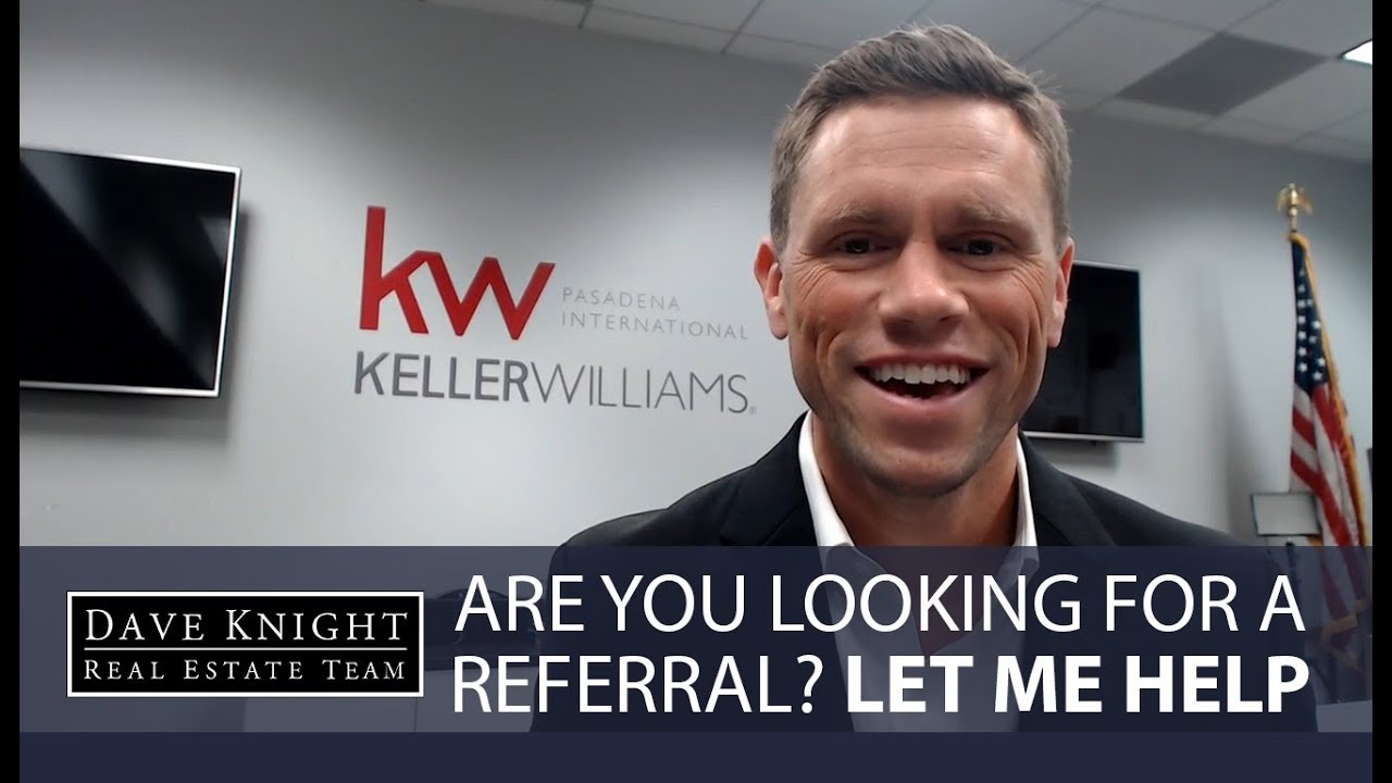 What Makes Personal Referrals So Powerful?