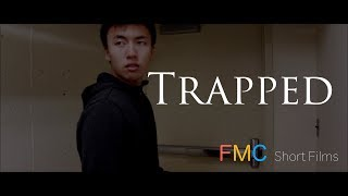 Nonton Trapped  2017  Film Subtitle Indonesia Streaming Movie Download