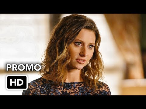 "iZombie 5x12 Promo ""Bye, Zombies"" (HD) Season 5 Episode 12 Promo"