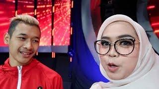 Video Waahh, Ricis Pakai Gaun Mau Ketemu Atlet?? Jangan Kaget Yaaaa MP3, 3GP, MP4, WEBM, AVI, FLV September 2018