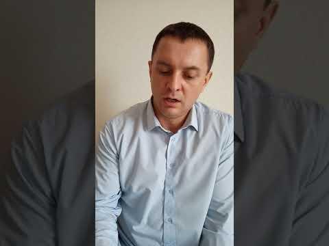 «Боюсь, хотят повесить его в СИЗО» В Хакасии полицейский, обвиняемый во взятке, рассказал о крышевании наркобизнеса
