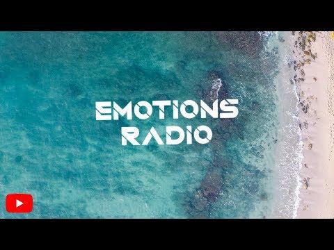 Emotions Radio ▶ 24/7 Music Live | Deep House & Tropical House | Chill Music | Dance Music | EDM (видео)