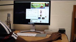 Nonton Fastest Mac Mini in the World! [Part 4] FINALE! Film Subtitle Indonesia Streaming Movie Download