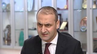 Bank Asya Genel Müdürü Ahmet Beyaz: Bank Asya yoluna devam edecek