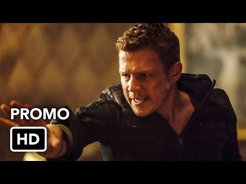 Dominion 2.06 (Preview)
