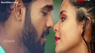 Download Lagu Hrudaya Mora   Manara Manasi   Odia Movie   Vivash & Sonali Mp3