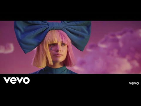 Vevo - Hot This Week : August 30,2018