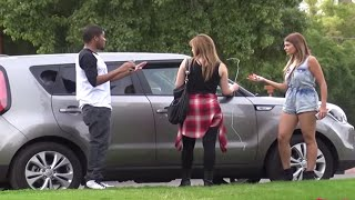 Nonton Stealing Car Prank Film Subtitle Indonesia Streaming Movie Download