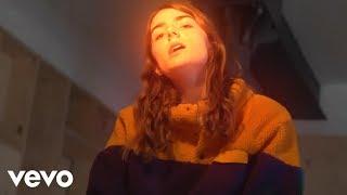 bülow - Not A Love Song (Official Video)