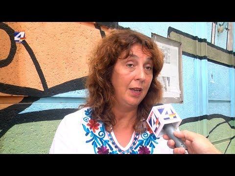 Comisión parlamentaria comienza a estudiar la reforma del sistema penitenciario