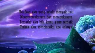 Hello Band-Diantara Bintang ~lirik~ - in colaborations