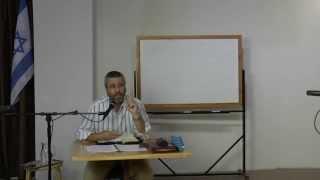 Послание Римлянам. Часть 4