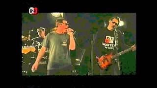 Video Walk Choc Ice - Rejdit (Na Kloboučku)