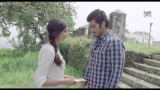 Fox Star Quickies : Finding Fanny - Who The Hell Is This?