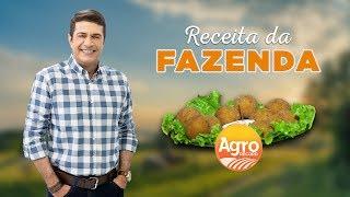 Agro Record na íntegra - 08/Setembro/2019 - Receita da Fazenda