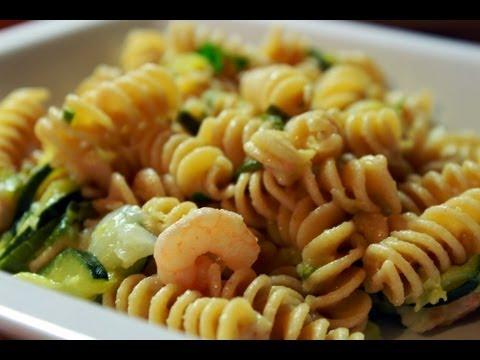 Ricette zucchine pagina 3 di 3 ricette video for Cuocere v cucinare