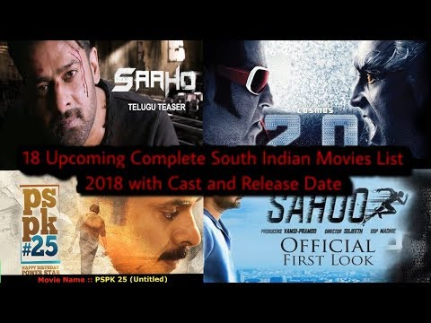 south indian movie in hindi dubbed movies7 in