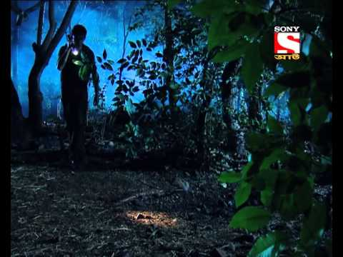 Adaalat - Bengali - Episode 220 & 221 - Junjura'r Junglee Jungle - Part 1