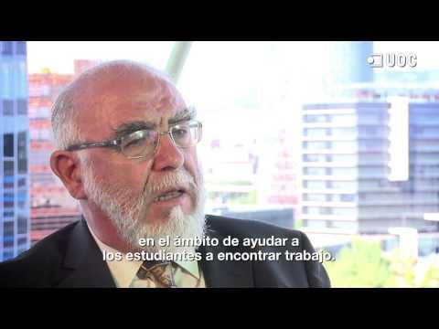 ¿Cómo se articula Universia dentro del espacio educativo latinoamericano?