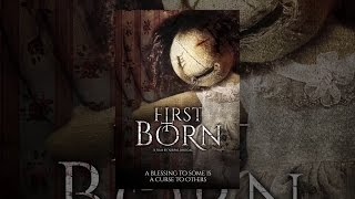 Nonton First Born Film Subtitle Indonesia Streaming Movie Download