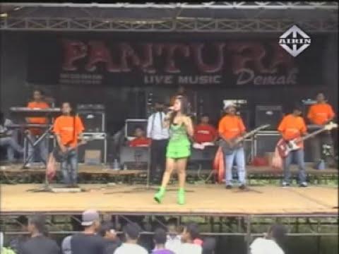 REZA LAWANG SEWU - OPLOSAN - PANTURA LIVE MUSIK